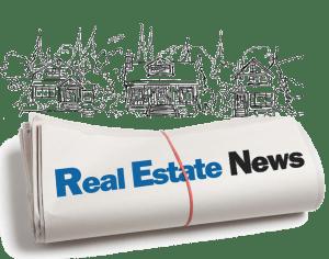 NewsRE-Houses