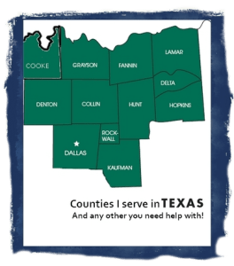TXCountyMap-other-Trns-frm390