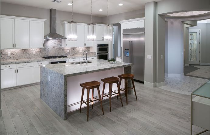 Pulte_kitchen2