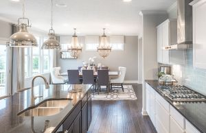 Pulte_kitchen3