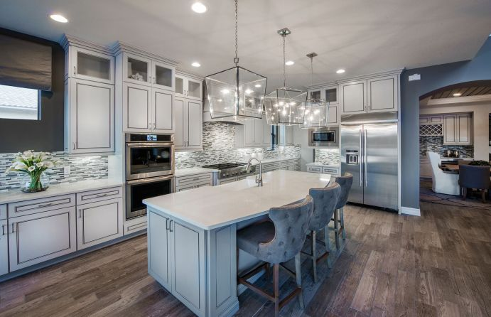 Pulte_kitchen4
