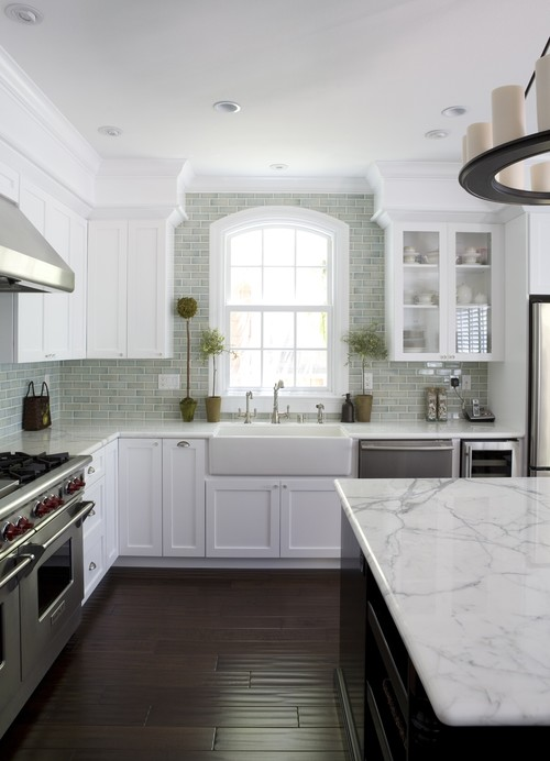 traditional-kitchen[4]