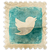 icon-twitter-stamp