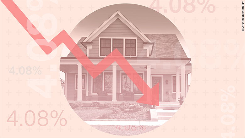 home-prices-are-sky-high-but-mortgages-are-still-cheap
