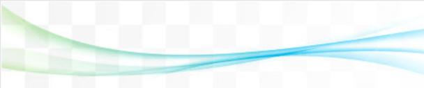 line-wavygreen-blue