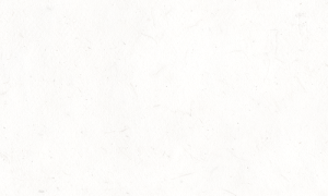 whitelinenpaper