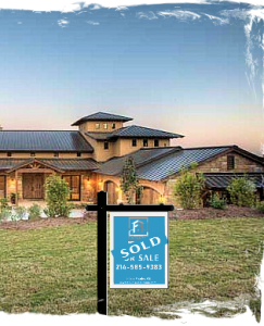 Sold-txranchhalf