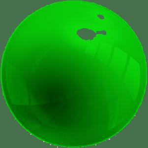 ball3D-grnT