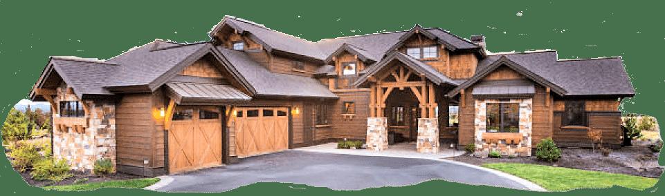 housebigwoodtrans-60pctfade