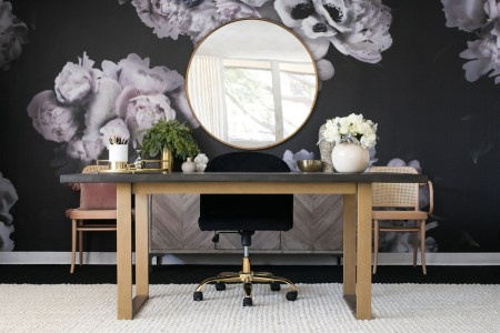 7-surprising-design-trends-for-the-home-which-has-staying-power