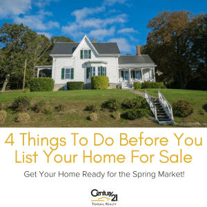 are-you-really-ready-to-list-your-home-for-sale