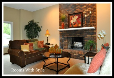 how-i-staged-it-the-fireplace