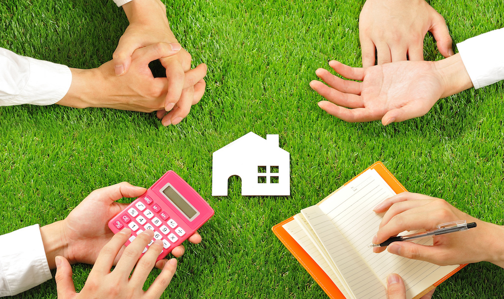 how-much-equity-can-you-extract-with-a-reverse-mortgage-this-calculator-will-tell-you
