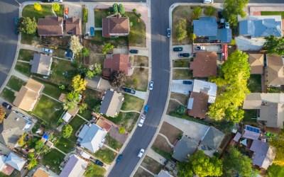MarketWatch: 3 reasons why the housing market is weaker than it seems