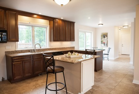 3-reasons-why-staging-a-vacant-home-is-critical