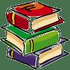 booksinpile