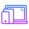 icons8-multiple-devices-96