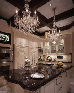 the-jewelry-in-your-kitchen-design