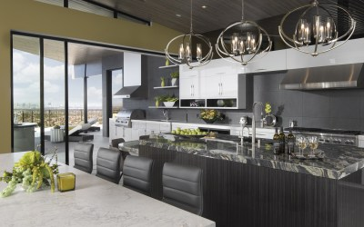Neon Colors in Staging?! You'll Be Surprised How Much You Like It