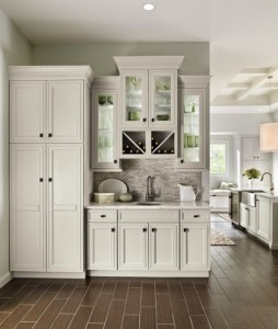 decor-details-choosing-the-right-cabinet-hardware
