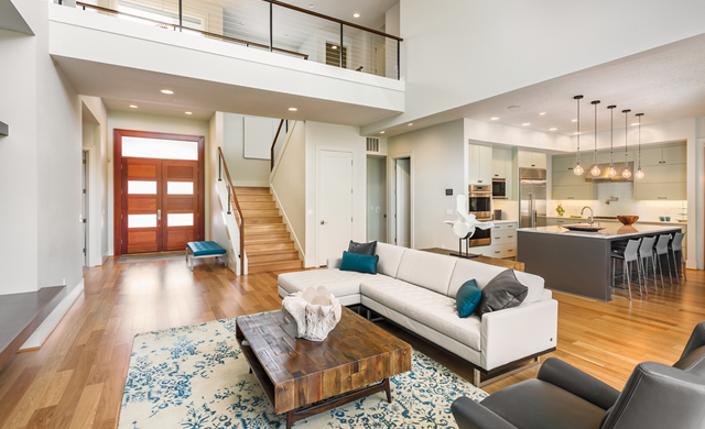 how-to-live-in-a-show-ready-house