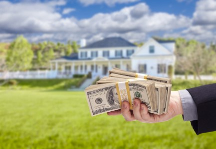 guess-what-spring-homebuying-season-now-starts-in-january