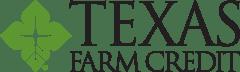 texas-farm-credit-logo