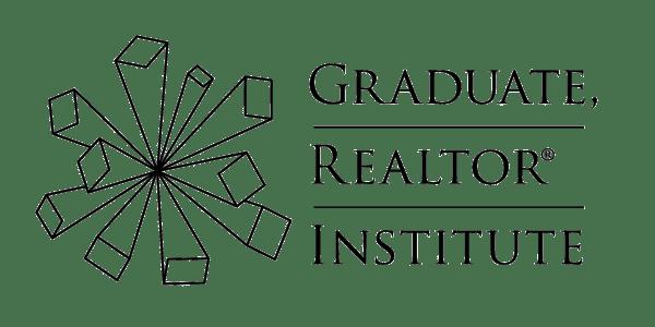 Graduate-Realtor-Institute-Black-Tr