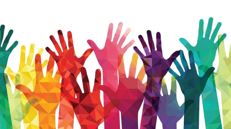 Reflections on Diversity, Inclusion and Equity: 8 Ways to Be Better – Guest Blogger Kate Bushnell