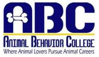 Animal Behavior College Certified