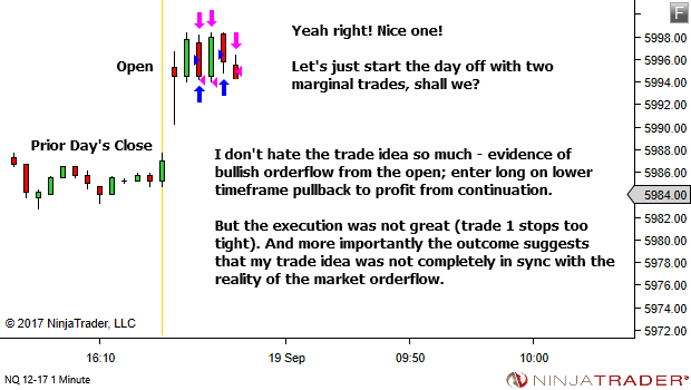 <image: Two trades placing me in drawdown.>