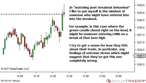 <image: Watch Post-Breakout Behaviour>