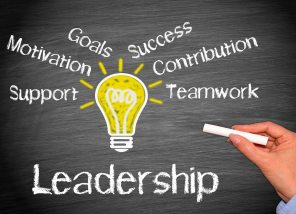 Leadership-photo
