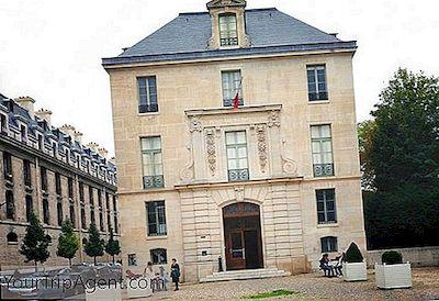 die 10 schonsten bibliotheken in paris