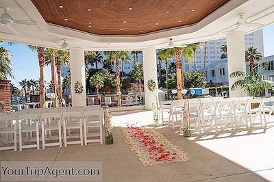 Studies Abroad Hochzeit In Las Vegas