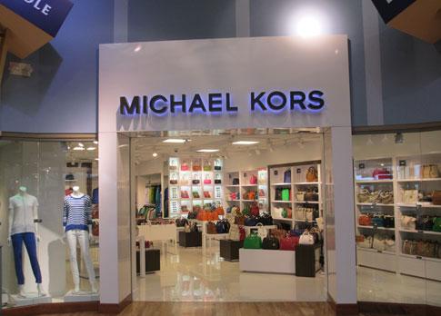 MichaelKors_storefront