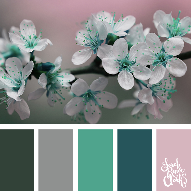 Color-Palette-103-flowers