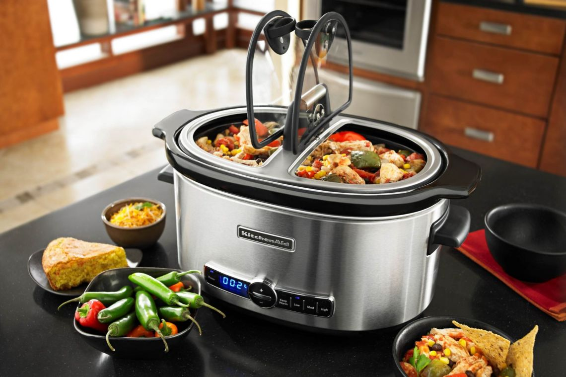 Image Result For How Do You Make A Roast In A Crock Pot