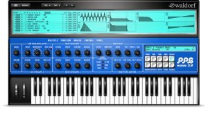 img-ce-nks_synth-special_landingpage_03_waldorf_03_ppg_01-73fa46adde927175104b667f05538a4b-d