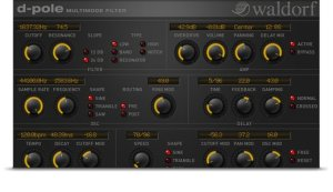 img-ce-nks_synth-special_landingpage_03_waldorf_04_edition2_01-8dc81eacae7287fa37f42bf458576a6e-d