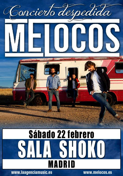 MELOCOS-Cartel-WEB-Madrid