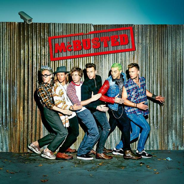 mcbusted-packshot-rgb-300