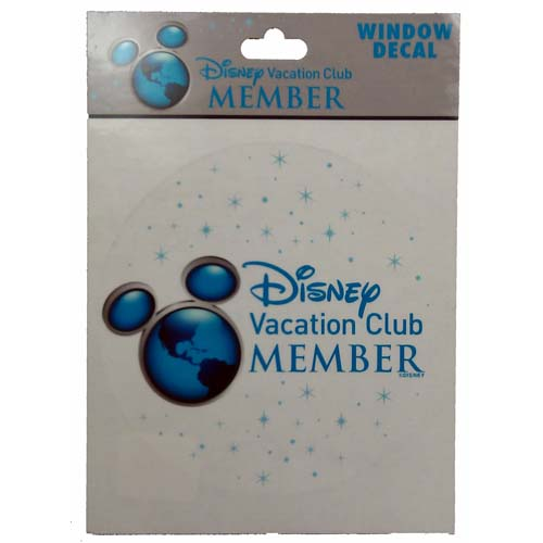 Your WDW Store Disney Window Decal Disney Vacation