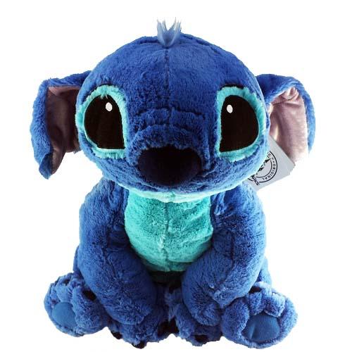 Disney Plush Stitch 14 Inch Stuffed Animal