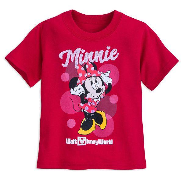 minnie mouse sweatjacke # 77