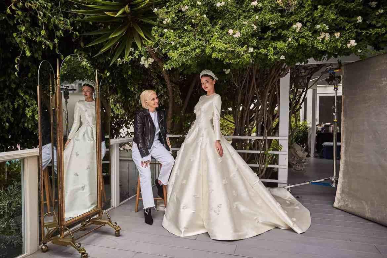 Miranda-Kerr-Evan-Wedding