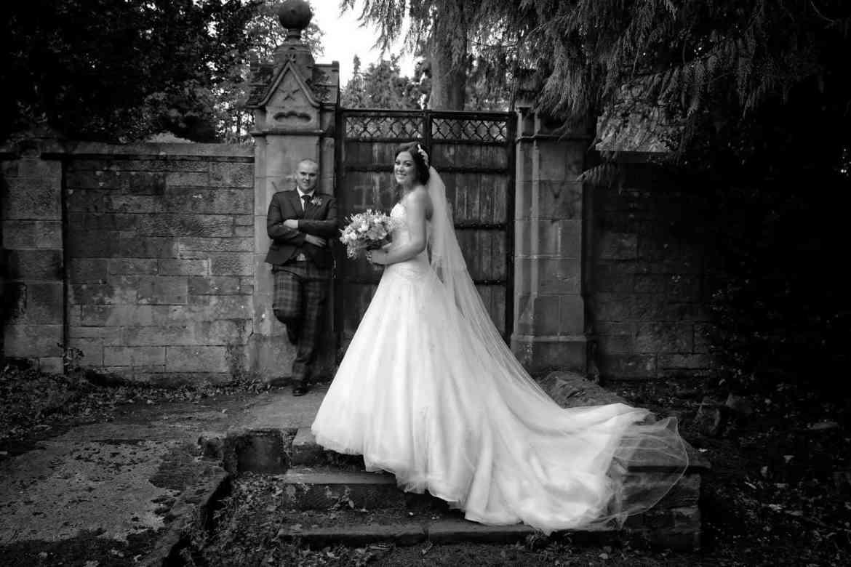 samantha stephen wedding grey