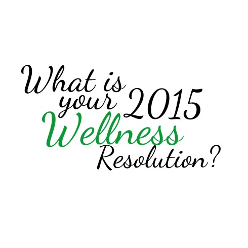 Click on the picture to join & find out the details of the 2015 Wellness Resolution Campaign!