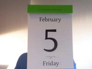 Cassius Serif Day! Typeface designed…
