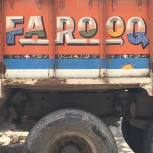 FAROOQ